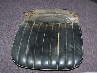 1969 chevelle bucket seats in Vintage Car & Truck Parts