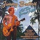 Buffett (CD, Aug 2002, Prism Leisure Corporation (UK))  Jimmy Buffett