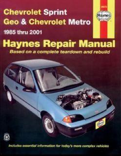 2001 by John Harold Haynes and Larry Warren 2002, Paperback