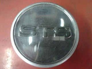 Cadillac STS OEM Center Cap Hub Rim Wheel Tire Cover 9592725 GM