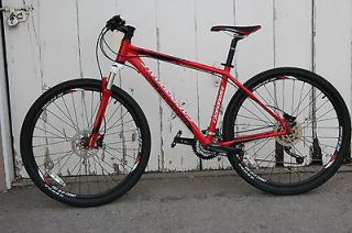 Cannondale Mountain Bikes in Sporting Goods