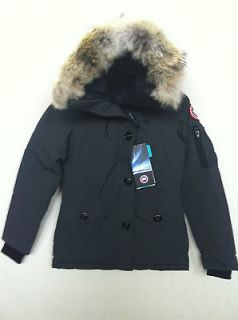 canada goose in Womens Clothing