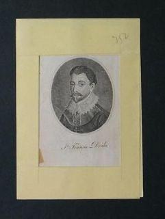 Francis Drake English sea captain navigator slaver politician Queen