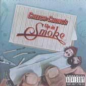 Up in Smoke by Cheech Chong CD, Jan 1991, Reprise