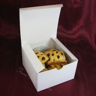 christmas gift boxes in Holidays, Cards & Party Supply