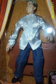nsync marionette dolls in Entertainment Memorabilia