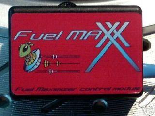 PERFORMANCE CHIP 2008 08 DODGE RAM 2500 TRUCK 5.7L HEMI SAVE GAS
