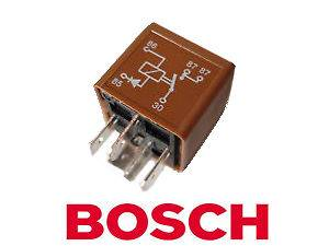 Bosch fuel pump relay 0332 014 112 from Powerspark