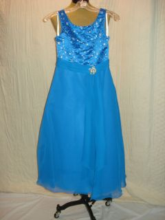 used pageant dresses in Clothing,