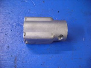 Power Steering Box Gearbox Column Coupler Mopar A B C E Body