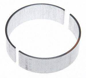CLEVITE 77 CB1838AL Engine Connecting Rod Bearing