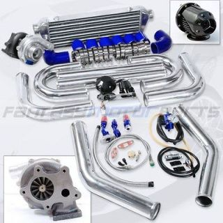 universal turbo kits in Turbo Chargers & Parts