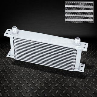oil cooler in Car & Truck Parts