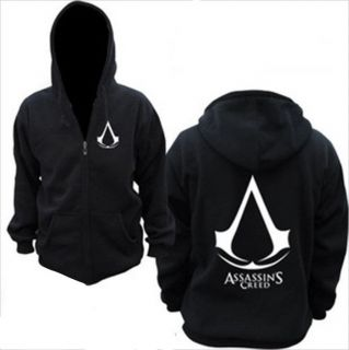 Cos Special Ops Altair Etsio ASSASSINS CREED Desmond Miles Hoodie