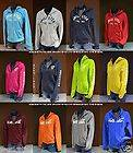 HOLLISTER Abercrombie womens Divers Cove Classic Hoodie Sweaters NWT L