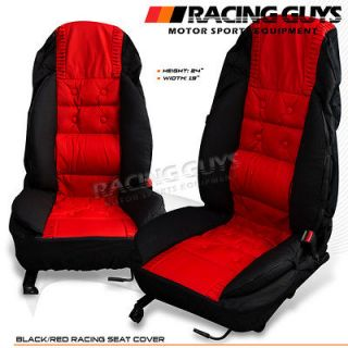 honda leather seat cover in Seat Covers