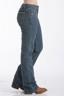 Cruel Girl Ladies Jeans Dakota Slim Stretch Brand New