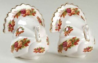 royal albert old country roses in China & Dinnerware