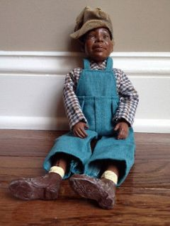 daddy s long legs dolls in Collectibles