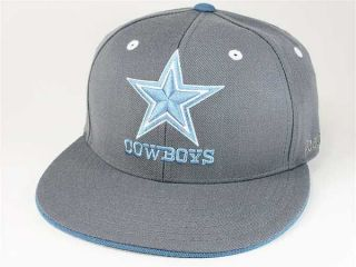 Pin Baby Cowboy Hat And Boots You Pick The Size Colors on Pinterest