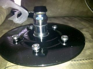 DUB DAVIN HUB ASSEMBLY SPINNERS RIMS FLOATERS SPINNER 22 24 26 28 30