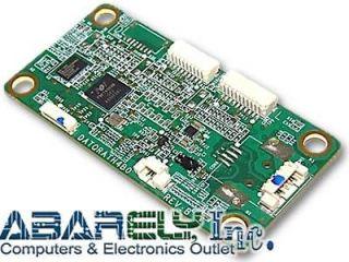 Genuine Dell Inspiron One 2305 2310 Touch Screen Control Board