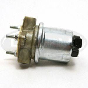 Delphi HFP923 Fuel Lift Pump