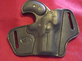 cobra derringer in Holsters, Standard