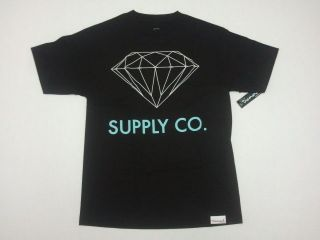 diamond supply co tees in T Shirts