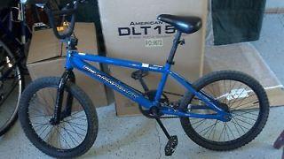 custom bmx bikes in BMX Bikes