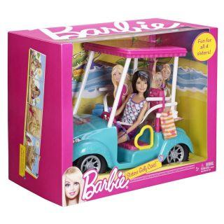 barbie skipper in Barbie Contemporary (1973 Now)