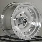 15 Inch Wheels Rims Ford Truck F150 Bronco Dodge Ram Jeep CJ Tracker