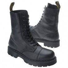 dr martens mens in Boots