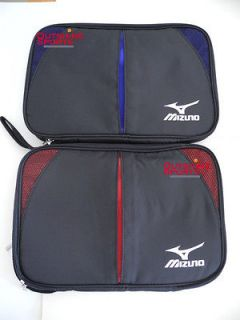 mizuno table tennis in Clothing,