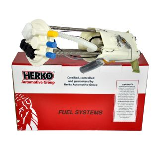 NEW HIGH PERFORMANCE PREMIUM HERKO REDLINE FUEL PUMP MODULE E3940M