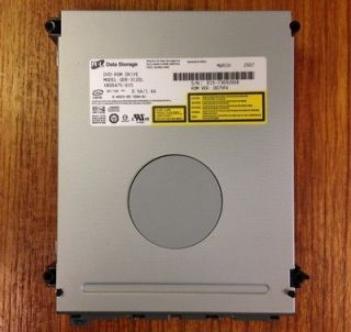 Xbox 360 hitachi lg replacement dvd drive - repair part