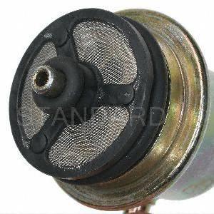 Standard Motor Products PR203 Fuel Injection Pressure Regulator