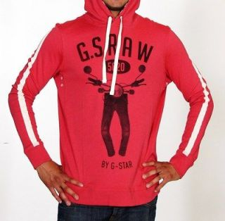 Star Hoodie Restany Hooded Designer Wine Red Men New