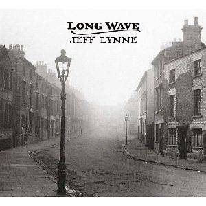 ELO, electric light orchestra, Jeff Lynne, Traveling Wilburys