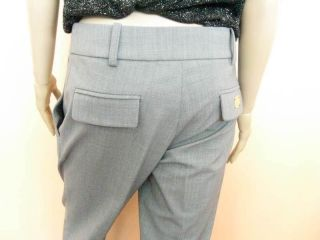 ELISABETTA FRANCHI CELYN B JEANS PANTS Sz.42 MAKE OFFER PA7693102