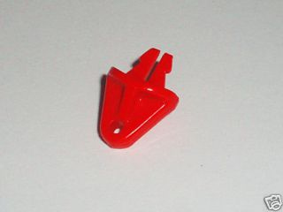 TETHER SWITCH PIN (NOS) Arctic Z El Tigre Ski Doo RV