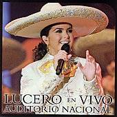 en Vivo Ranchero by Lucero CD, Jan 2008, EMI Music Distribution