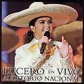 en Vivo Ranchero by Lucero CD, Jan 2008, EMI Music Distribution