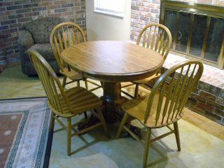 ethan allen furniture in Home & Garden