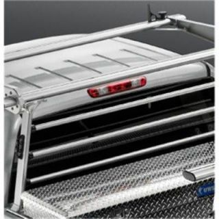 GM # 19299114 Ladder Rack Headache Rack New with Warranty OEM TracRac