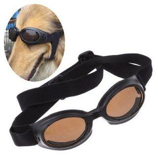 Goggles Goggles Sunglasses Sun Glasses UV Protection Eye Wear Black