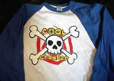 Coal Chamber) (shirt,tee,tshirt,hoodie,sweatshirt,cap,hat,babydoll