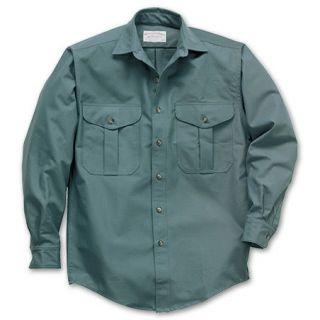 filson shirt in Casual Shirts
