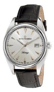 Revue Thommen Mens 21010.2532 Heritage Watch Watches