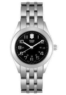 Swiss Army Womens Alliance Watch 24661 Watches